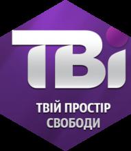 """TBi: """"Знак оклику"""" та TenderNews"""