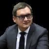 Ігоре Валерійовичу, давайте ще комунальну станцію продамо, щоб вам зовсім не заважати.